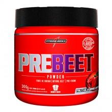 Pre Beet (300g) - Integralm�dica