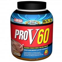 Pro V60 (1589g) - Labrada Nutrition