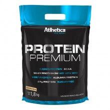 Protein Premium Atlhetica