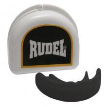 Imagem - Protetor Bucal Com Estojo (Preto) - Rudel