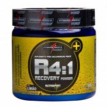R4:1 Recovery Drink (500g) - Integralm�dica