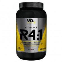 R4:1 Recovery Drink (2,1kg) - Integralmédica