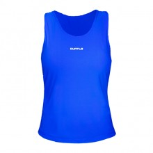 Regata Active Fresh Feminina VFA219 - Curtlo
