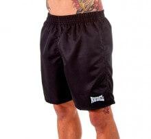 Short Fitness B�sico - Rudel