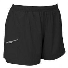 Shorts Drift Unissex VTR003 - Curtlo