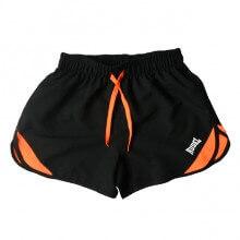 Shorts Sprint Feminino - Rudel