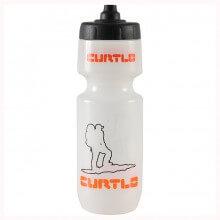 Squeeze com V�lvula Autom�tica (700ml) - Curtlo