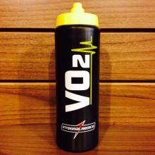 Squeeze VO2 com V�lvula Autom�tica (800ml) - Integralm�dica