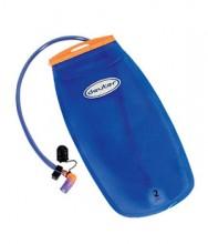 Sistema de Hidratação Streamer - Deuter