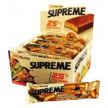 Supreme (Barra de Prote�na) (24 barras) - Neo Nutri