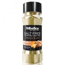 Tempero Salt Free Frango (55g) - Atlhetica Nutrition