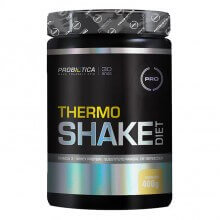 Thermo Shake Diet (400g) - Probi�tica