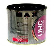 UHC Ultra Hardcore (420g) - Max Titanium
