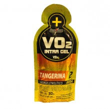 Imagem - VO2 Gel Intra-treino (30g) - Integralm�dica