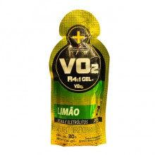 VO2 Gel Pós-treino (30g) - Integralmédica