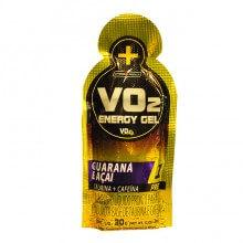 VO2 Gel Pré-treino (30g) - Integralmédica