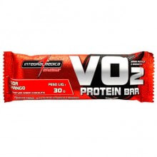VO2 Slim Protein Bar (30g) - Integralm�dica