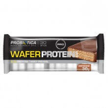 Wafer Protein Bar (30g) - Probiótica