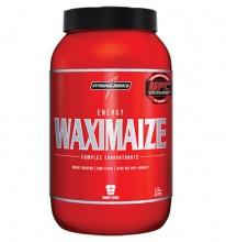 Waximaize (1,5kg) - Integralmédica