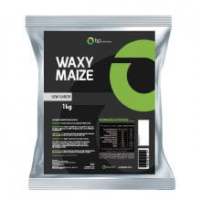 Imagem - Waxy Maize Natural (1kg) - BP Suplementos