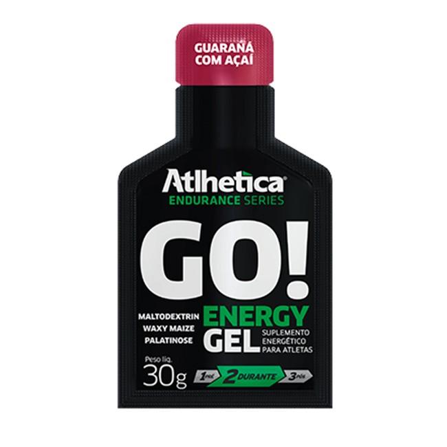 go energy gel atlhetica te dá mais energia biopoint
