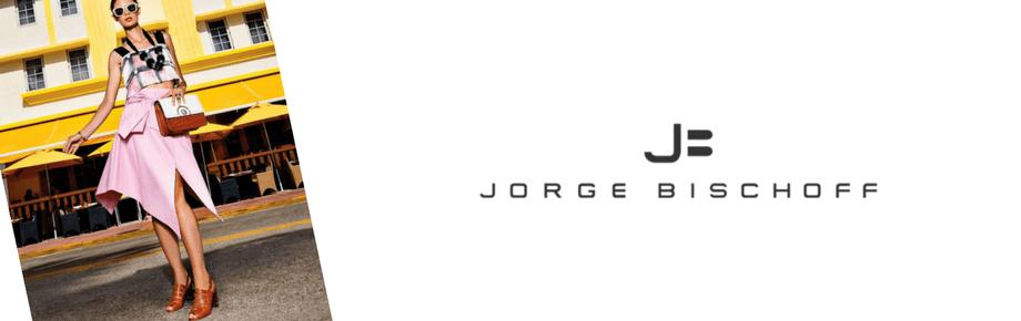 Banner marca jorge bischoff