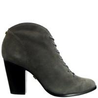 Imagem - Ankle Boot Feminina Jorge Bischoff Napa J51065003 A06  - 054434