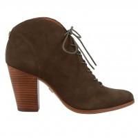 Imagem - Ankle Boot Feminina Jorge Bischoff Napa J51065003 A06  - 054433