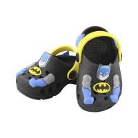 Imagem - Babuch Plugt 38.009.003 Kids Batman - 048515