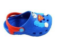 Imagem - Babuch Plugt 39.012.005 Baby Superman - 048520