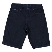 Imagem - Bermuda Jeans Infantil Masculina Acostamento 68416021  - 045909