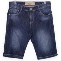 Imagem - Bermuda Jeans Masculina Osmoze 103.1.21793 - 043829