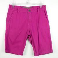 Imagem - Bermuda Masculina Osmoze Jeans Sarja 103.1.21799  - 042644