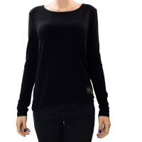Imagem - Blusa Ellus Second Floor Visco Basic 20sd1100  - 052849