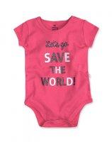 Imagem - Body Bebê Hering Kids 58btamsen  - 056242