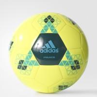 Imagem - Bola Futebol de Campo Adidas Starlancer B10546  - 053641