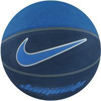 Imagem - Bola Basquete Dominate 7 Nike BB0361-600  - 046196