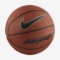 Imagem - Bola Basquete Dominate 7 Nike BB0361-600  - 055750