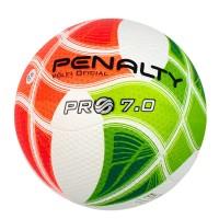 Imagem - Bola de Vôlei Penalty Pró 7.0 5211801790  - 052617