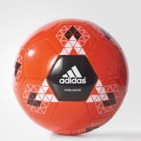 Imagem - Bola Futebol de Campo Adidas Starlancer B10546  - 053642