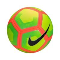 Imagem - Bola Futebol de Campo Nike Pitch Sc2993-703 - 054683