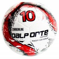 Imagem - Bola Futsal Dalponte 10 Carbonline 0121  - 055382
