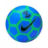 Imagem - Bola Futsal Nike FootballX Menor Sc3039-422  - 054855