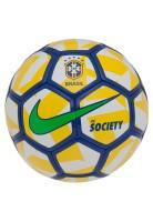 Imagem - Bola Nike Society CBF Sc2919-100 - 047870