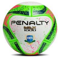 Imagem - Bola Futsal Penalty Max 1000 VII 5414411541  - 055491