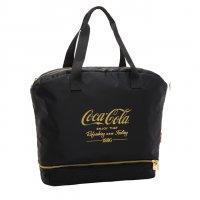 Imagem - Bolsa Feminina Coca-Cola Totebag Gym 7113019  - 055420