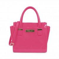 Imagem - Bolsa Feminina Petite Jolie Love Bag Pj2121  - 054842