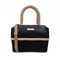 Imagem - Bolsa Petite Jolie Zip Bag PVC Pj2413  - 054342