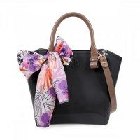 Imagem - Bolsa Petite Jolie Shape Bag Express Pj2594  - 054839