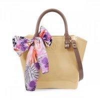 Imagem - Bolsa Petite Jolie Shape Bag Express Pj2594  - 054840